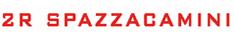 2R Spazzacamini - tecnologia e tradizione