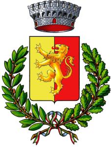 Chianocco-Stemma