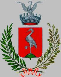 Grugliasco-Stemma