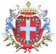 Moncalieri-Stemma