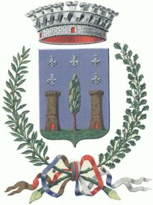Pianezza-Stemma