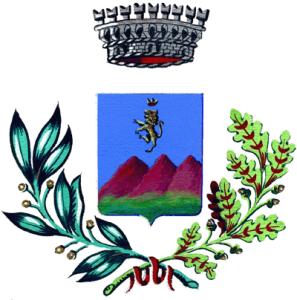 Rubiana-Stemma