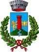 Val_della_Torre-Stemma