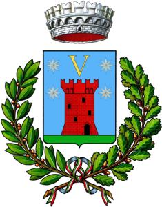 Villarbasse-Stemma