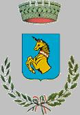 Vinovo-Stemma