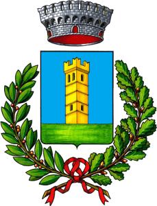 Sangano-Stemma