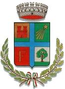 Fiano-Stemma